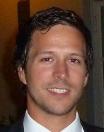 Dr. Daniel Möllenbeck
