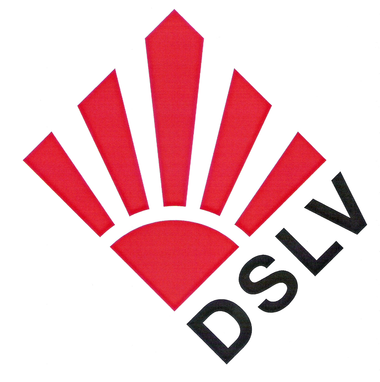 DSLV Mecklenburg-Vorpommern