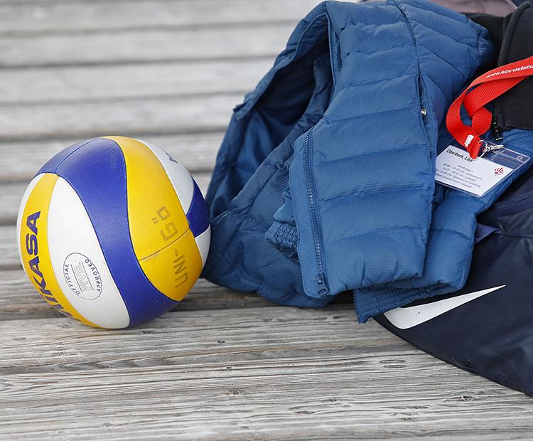 Radiointerview: Sportunterricht und Corona