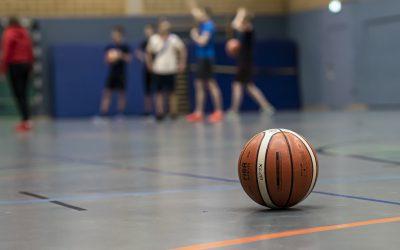 MDR: Bericht über Sportunterricht in Coronazeiten mit Statement von Helge Streubel