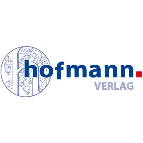 hofmann verlag