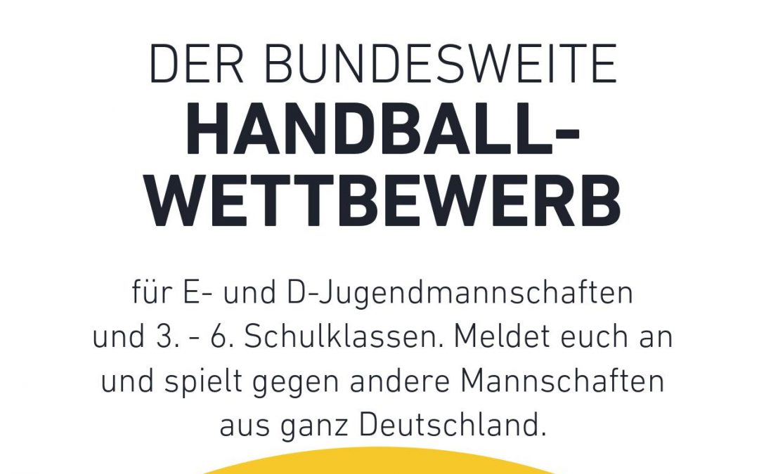 DHB Hanniball-Challenge