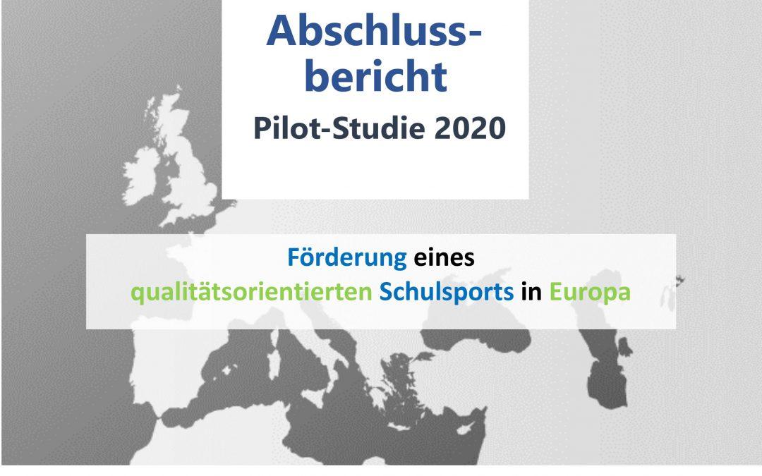 Abschlussbericht EuPEO
