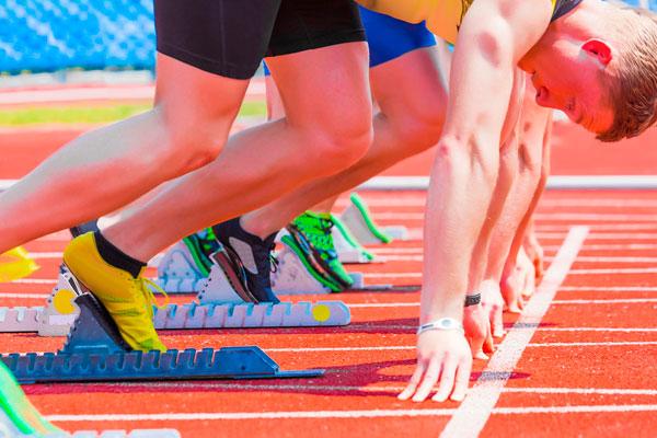 Schulsport-Kongress 2021 (Baden-Württemberg)
